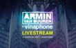 Đây là những gì bạn không thể bỏ qua khi đến sự kiện Armin Van Buuren by VinaPhone