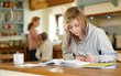 5 cách để nhanh chóng hoàn thành bài tập về nhà