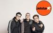 """Da LAB yêu cầu Jetstar Pacific gỡ bài """"Một nhà"""" ra khỏi các phương tiện truyền thông vì quá hạn 7 tháng chưa thanh toán hợp đồng"""