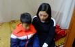 Chủ tịch thành phố Hà Nội yêu cầu làm rõ vụ bé trai 9 tuổi bị bố đẻ dùng dây điện đánh đập dã man