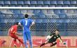 Công Phượng tiếp tục ghi bàn, U23 Việt Nam vẫn mất vé vào chung kết