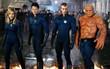 """Thương hiệu """"Fantastic Four"""" có thể sẽ bị bỏ rơi sau thương vụ mua bán của Disney và Fox"""