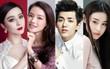 """20 cameo xuất hiện trên màn ảnh Hoa Ngữ được """"hóng"""" như vai chính! (P.2)"""