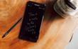 Galaxy Note FE: Trợ lý đắc lực và vừa vặn nhất cho tôi