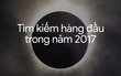 Đố bạn biết, năm 2017 người Việt hỏi Google những gì?