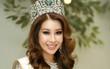 Tân Hoa hậu Siêu quốc gia 2017 trực tiếp đáp trả những lời chê bai nhan sắc trong chuyến ghé thăm Việt Nam