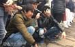 Xác nhận danh tính 6 nạn nhân người Việt thiệt mạng trong vụ cháy công xưởng tại Đài Loan