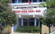 Bị động thai nghiêm trọng, sản phụ mang song thai 8 tháng tại Phú Yên không thể chuyển viện vì dễ đẻ non
