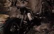 Xe đạp điện đột ngột phát nổ giữa đêm, 5 người chết ngay tại hiện trường