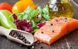 Những người ăn theo chế độ này ít có nguy cơ bị mất trí nhớ và sa sút trí tuệ