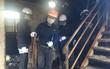 Tìm thấy 6 thi thể người Việt tử vong trong vụ cháy ở Đài Loan