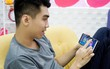 Thị trường smartphone tầm trung: Người tiêu dùng quan tâm nhất điều gì?