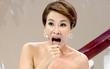"""Hòa Minzy đã có đối thủ, Uyên Linh """"nhái"""" Mỹ Linh cũng... hoang mang tột độ!"""