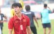 U23 Việt Nam - U23 Thái Lan: Trả mối hận SEA Games 29