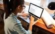 Luôn bỏ dở những khóa học online, đây là lời khuyên cho bạn nếu muốn thay đổi