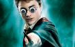Đây là phần 8 của Harry Potter do trí thông minh nhân tạo tự viết ra sau khi nó được đọc phần 7