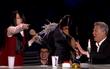 """Đây là 4 đoạn clip kinh dị, rùng rợn giúp """"Cô nàng ma ám"""" chiến thắng """"Asia's Got Talent""""!"""