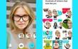 Cài ngay app cho bạn tự tạo Emoji giống hệt khuôn mặt của chính mình
