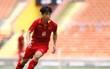 """Công Phượng lập cú đúp, U23 Việt Nam """"phục thù"""" Thái Lan"""