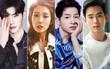 """Đâu là vai diễn """"nhạt nhẽo"""" nhất sự nghiệp của loạt sao đình đám xứ Hàn?"""