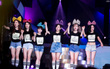 Giải mã sự khan hiếm của các nhóm nhạc Kpop đi theo mô hình nhập học – tốt nghiệp