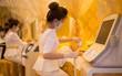 Thu Minh Beauty thành công ngoài mong đợi với đêm gala tri ân khách hàng
