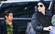 Gương mặt cực ngầu và cá tính, Pax Thiên liệu sẽ kế nghiệp diễn viên phim hành động của Angelina Jolie?