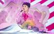 """Netizen bất bình với cách chấm điểm của khán giả trường quay """"Sao đại chiến"""": Team Miu Lê bị chê vẫn điểm cao hơn team Dương Cầm"""