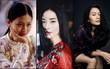 Nữ nhân Việt trên màn ảnh Hollywood: Sự chuyển mình đồng điệu với điện ảnh thế giới