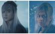 """Dân mạng """"hóng"""" vì xem teaser MV mới của Ngô Kiến Huy mà cứ tưởng """"Lạc Trôi"""" phần 2"""