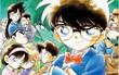Không chỉ Conan, 10 bộ manga này cũng khiến khán giả dài cổ vì chờ đợi cái kết!