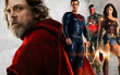 """Điểm Rotten Tomatoes của """"Star Wars: The Last Jedi"""" còn thua cả """"Justice League""""!"""