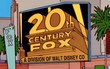 Ngành công nghiệp điện ảnh thế giới bị ảnh hưởng thế nào khi Walt Disney mua được Fox?
