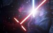 """20 trứng phục sinh cực thú vị trong bom tấn """"Star Wars: The Last Jedi"""""""
