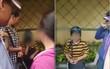 Clip phẫn nộ: Chứng kiến nữ sinh bị xe bồn cán ở Sài Gòn, người đàn ông dửng dưng trêu chọc và đùa cợt