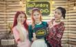 LIME tự tin thể hiện các ca khúc bằng tiếng Hàn Quốc, thẳng thắn phủ nhận tin đồn nhóm sắp tan rã