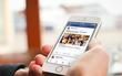 Nghi vấn ứng dụng Facebook trên iOS có vấn đề, tự thoát ra liên tục