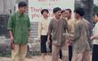 """""""Thương nhớ ở ai"""" hôm nay: Hai tộc Vũ - Nguyễn vác gậy gộc đánh nhau loạn cả làng"""