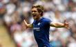 TRỰC TIẾP (Hiệp 2) Chelsea 1-0 Southampton: Foster cứu thua