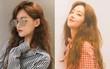 """Phản đối Kim Go Eun nhưng netizen Hàn lại phát cuồng vì Hong Seol """"Cheese In The Trap"""" bản mới vì điều này!"""