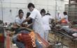 Chém nhau kinh hoàng ở Đắk Lắk: 7 người thương vong