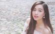 Đăng ảnh với bạn trai mới vẫn bị nhắc đến JV, Mie không ngần ngại đáp trả