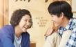 """""""Ngày Không Còn Mẹ"""": Hiện tượng phim Hàn khiến khán giả Việt khóc nguyên rạp"""