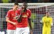 21h15 TRỰC TIẾP West Brom - Man Utd: Níu giữ hy vọng