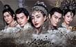 """""""Phượng Hoàng Vô Song"""": Đột phá mới của thể loại phim cung đấu xứ Trung"""