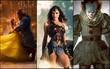 Đây là 10 bộ phim được cư dân mạng truy lùng gắt gao nhất năm 2017!