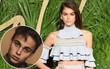 Kaia Gerber - con gái xinh đẹp của Cindy Crawford đang hẹn hò với mẫu nam 17 tuổi