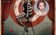 """Teaser poster quảng bá MV mới của Chi Pu sử dụng """"nguyên xi"""" tranh của họa sĩ người Úc?"""