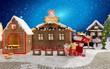 Những điểm đến không thể bỏ qua trong mùa Giáng sinh năm nay