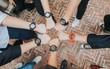 """Giới trẻ háo hức """"săn"""" đồng hồ CASIO giảm giá dịp cuối năm"""